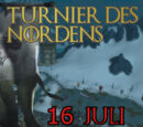 Turnier des Nordens