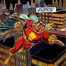 Captain Marvel 0047.jpg