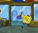 SpongeBob's house/gallery/Spin the Bottle