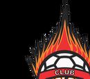 Club de Fútbol Calor
