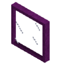 Bombilla púrpura.png