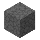 Basalto gris.png