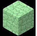 Arenisca verde pálido.png