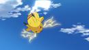 Ash Pikachu Iron Tail.png