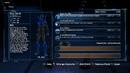 Blue Beetle Hero Pack - YJL Suit.png