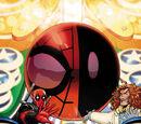 Spider-Man/Deadpool Vol 1 22/Images