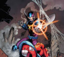 Ben Reilly: Scarlet Spider Vol 1 9