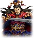 Cao Cao 3 (DWB).png