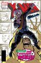 X-Men Blue Vol 1 13 Lenticular Homage Variant.jpg