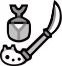 Insect Glaive Icon White.png