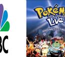 Bigpurplemuppet99/Pokemon Live! As NBC's Future Musical Telecast?