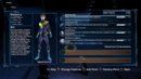 Classic Costume Pack - Nightwing.png