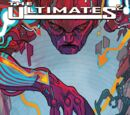Ultimates 2 Vol 2 9