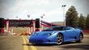 FH Bugatti EB110.jpg