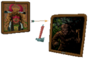 Animated Paintings.png