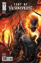 Edge of Venomverse Vol 1 3.jpg