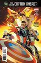Captain America Sam Wilson Vol 1 24.jpg