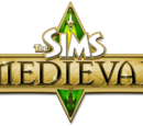 Worlds in The Sims Medieval