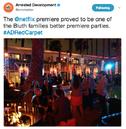 2013 Netflix S4 Premiere (arresteddev) - Party 01.png