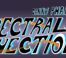 Danny Phantom: Spectral Connections