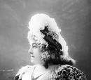 Amelia Bankwyn