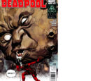 Deadpool Vol 4 34