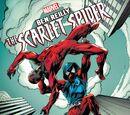 Ben Reilly: Scarlet Spider Vol 1 5
