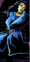 Alexandra Davies (Earth-616) from Wolverine Gambit Victims Vol 1 1 001.png
