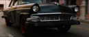 1956 Ford Fairlane Crown Victoria (Front Side View - F8).png