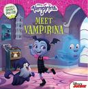 Vampirina - Meet Vampirina.png