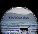 Starlitmoon212/Forbidden Seas Coding