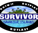 Survivor: Gambier Islands