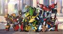 Robots in Disguise Slider.jpg