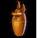 Asset Ancient Vase.png