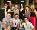 SDCC Comic Con 2017 - Stephen Moyer, Amy Acker, Natalie Alyn Lind, Percy Hynes White, Blair Redford, Jamie Chung, Sean Teale, Emma Dumont, Coby Bell, and Stan Lee.png