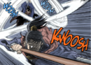 Gyeom's spear martial arts4.png