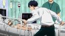 Tenya visits Tensei in the hospital.png
