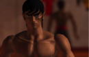 Tekken2 Intro Law.png