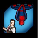 John Jonah Jameson (Earth-TRN562) from Marvel Avengers Academy 004.png
