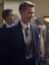 Jack Thompson (Earth-199999) from Marvel's Agent Carter Season 1 1 001.png