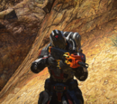 Bloodhit111/Indar Update, Heatwave Weapons, and More!
