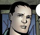 Augustus Pugliese (Earth-616)
