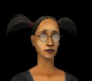 Cassandra Dreamer (imageneralwheee)