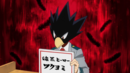 Tokoyami chooses hero name.png