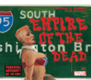 George Romero's Empire of the Dead: Act One Vol 1 4