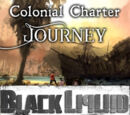 Colonial Charter