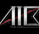 AIB (Alien Investigation Bureau)