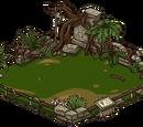 Jungle Habitat
