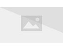 Kyrgyzstanball - Polandball Cup.png