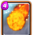 Bola de fuego